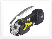 PET Strapping Tool