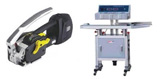 Packaging Machines for Home Appliances