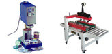 Packaging Machines for Pharma Industry